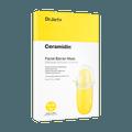 DR. JART+ Ceramidin Derma Care Technology Mask 5sheets
