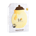 PAPA RECIPE Bombee Whitening Honey Mask 10sheets