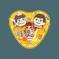 日本FUJIYA不二家 巧克力棒棒糖0.84oz