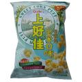 OISHI上好佳田园泡芙 玉米口味 随身装7g