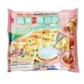 義美香酥葱花饼 525g