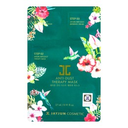 JAYJUN Anti-Dust Therapy Mask 1sheet