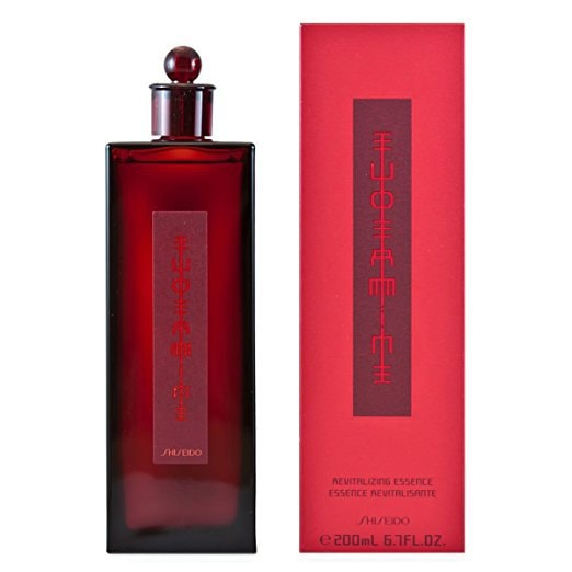 Yamibuy.com:Customer reviews:SHISEIDO Shiseido Eudermine Revitalizing Essence
