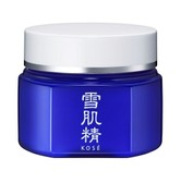 KOSE SEKKISEI Cleansing Cream 151ml