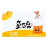 徽家铺子 鱼豆腐 原味 30包入 660g