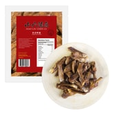 XIAOLIU Cooked Duck Wings 340g USDA Certified