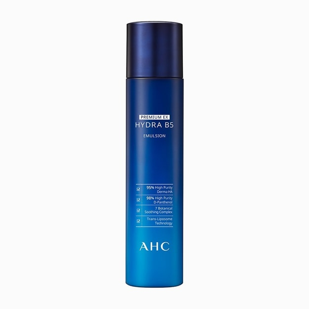 Product Detail - A.H.C Premium Hydra B5 Lotion 140ml - image 0