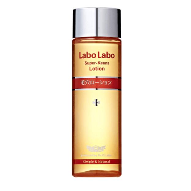 Product Detail - Dr.Ci:LABO Shrink Pores Toner 100ml - image 0