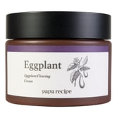 PAPA RECIPE  Eggplant Clearing Cream 50ml
