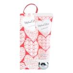 JILL STUART Surprise Love Hand Cream 30g #03 Mutual Love