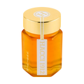 Japanese Bouquet Honey 95g