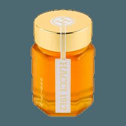 日本HACCI花绮 日本产百花蜂蜜 纯天然无添加 95g