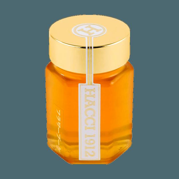 商品详情 - 日本HACCI花绮 日本产百花蜂蜜 纯天然无添加 95g - image  0