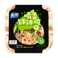YUMEI Bowl Bowl veggie Beancurd (numbing spicy) 468g