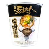UNIF Soup Daren Miso Noodle 72g