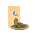 【CHINA DIRECT MAIL】YANXUAN Organic Green Beans 470g