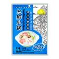 重庆老孔 川菜调味料 三鲜火锅 150g