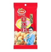 KOUSHUIWA Multi-flavored Peanut Spicy Flavor 86g