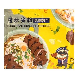 螺滋螺味 桂林米粉 265g