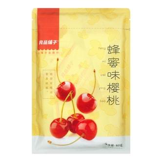 BESTORE Honey Cherry 80g