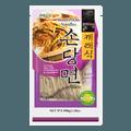 Dried Glass Noodle Sweet Potato 500g