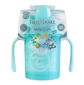 TWISTSHAKE Mini Cup 4+Months Baby 230ml Pastel Blue