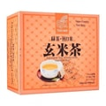 OSK Japanese Tea Mixed With Roasted Rice 2g x 50bags