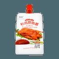 利民 甜面酱(小) 260g