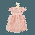 Miniso Hand Drying Towel (Princess Dress) 4 Colors Randomly Sent
