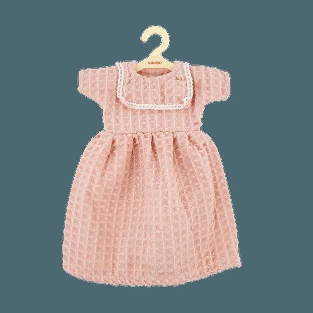 Product Detail - Miniso Hand Drying Towel (Princess Dress) 4 Colors Randomly Sent - image 0
