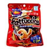 【日本直邮】BOURBON 可乐味软糖条 50g