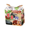 BEITIAN Energy 99 Egg Roll 180g -Chocolate Flavor