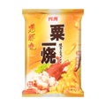 Grill A Corn Lobster Flavor 80g