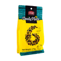 WOLONG Daily Nuts One Week Nuts for Children 25g*7