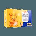 【大分量礼盒装】华美 黄油蛋糕 420g