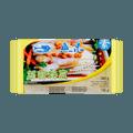 鱼泉牌 魔芋粉皮 健康低卡美味 380g