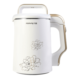 JOYOUNG Multi Functional Intelligent Soymilk Maker  DJ13M-D82SG 1.3L