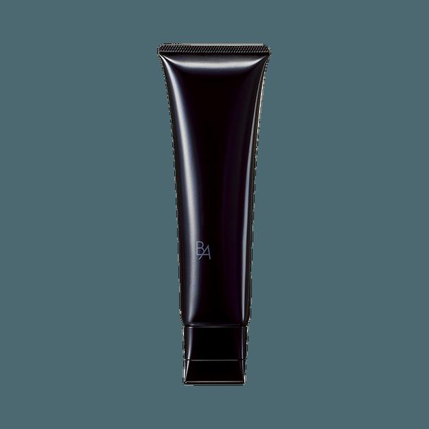 商品详情 - POLA 宝丽  B.A 清爽水润清洁保湿卸妆乳霜  130g - image  0