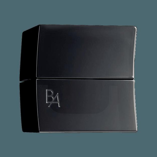Product Detail - BA CREAM 30g - image  0