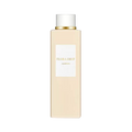 ALBION 澳尔滨||Flora Drip 白神水纯白麹精华浓密化妆水||160ml Cosme大赏受赏