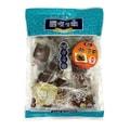 [台湾直邮]得意中华 国境之南 原味豆干 420g