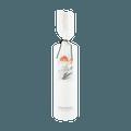 日本My Flow 室内芳香除臭香氛精油扩香 #柑柚橘 100ml 不含酒精成分 可持香3个月