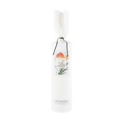 Home Reed Diffuser For Bedroom, 100ml, Green Citrus
