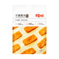 百草味 手撕素肉 烧烤味 200g