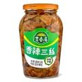 吉香局 香辣三丝 426克
