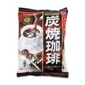 KASUGAI 春日井 炭烧咖啡糖 95g