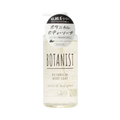 BOTANIST Botanical Body Soap Light 490ml