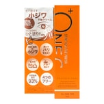 ONEC Stretch The Press Makeup Base Eye Cream 5ml