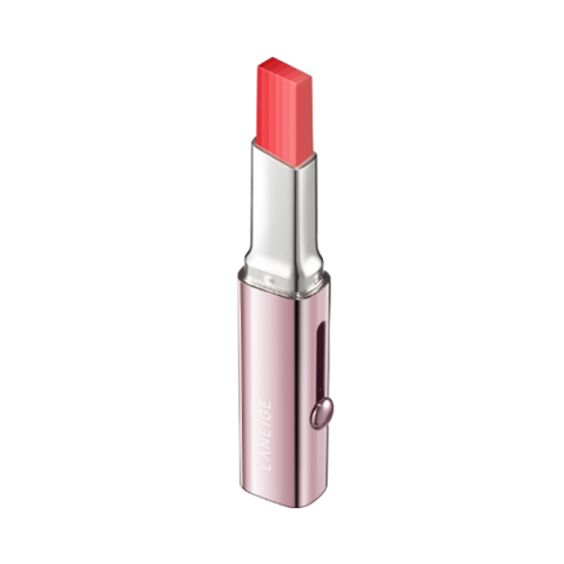 Product Detail - LANEIGE Layering Lip Bar 1.9g 14 Candy Brick - image 0