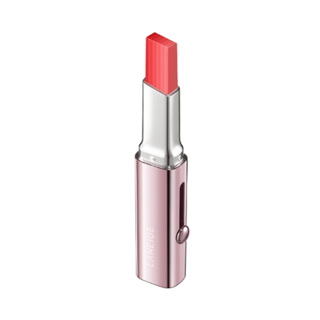 Product Detail - LANEIGE Layering Lip Bar 1.9g 17 No Doubt Coral - image 0